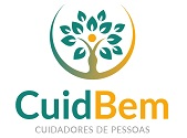 CuidBem Logo