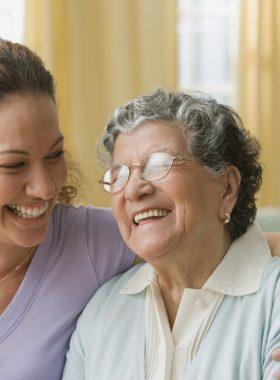 cuidador de idosos cuidbem